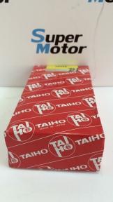Вкладыши шатунные TAIHO THETA2 Sonata, SantaFe, Sportage 2,0/2,4 std R3109TAIHOstd