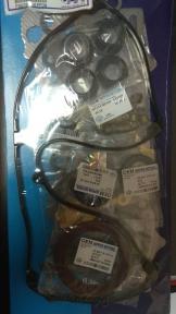 Комплект прокладок TYCO --- FSMI407601G, компл