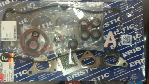 Комплект прокладок ERISTIC ---EF2771, компл